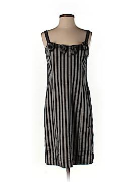 Feraud Casual Dress Size 38 (FR)