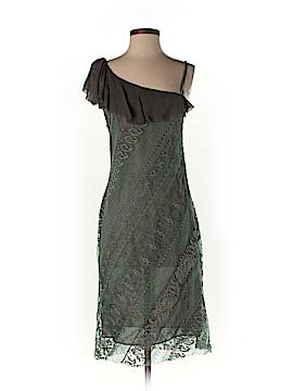 Bazar Christian Lacroix Casual Dress Size 40 (EU)