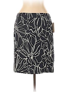 Rafael Casual Skirt Size 10