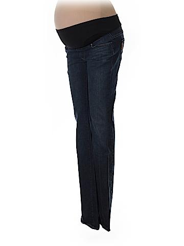 Paige  Jeans 27 Waist (Maternity)