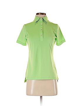PETER MILLAR Active T-Shirt Size XS