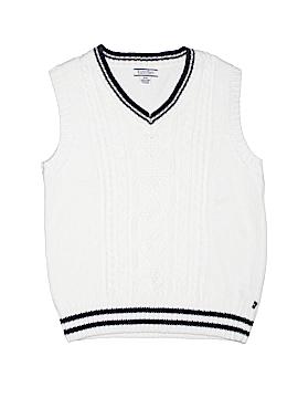 Kitestrings Sweater Vest Size 8/10