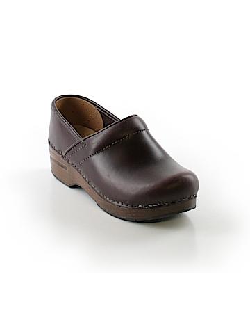 Dansko Mule/Clog Size 37 (EU)