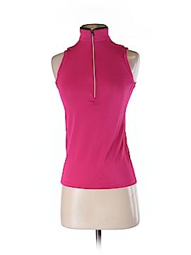 RLX Ralph Lauren Active T-Shirt Size XS