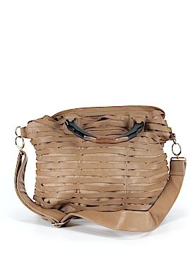 ROMYGOLD Shoulder Bag One Size