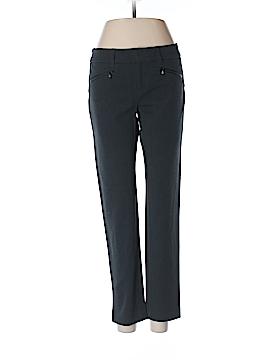 Cynthia Rowley for T.J. Maxx Dress Pants Size 4