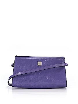 Alicia Klein Shoulder Bag One Size