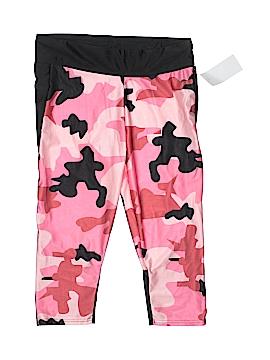 Lotus Active Pants Size L