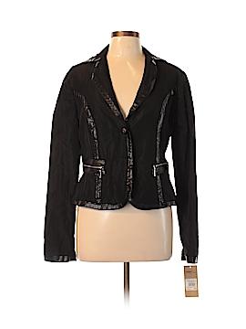 Rinascimento Jacket Size L