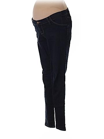 Liz Lange Maternity Jeans Size XS (Maternity)