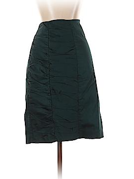 Cartonnier Casual Skirt Size 2