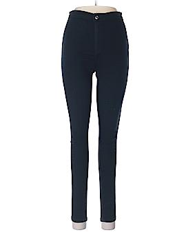 Topshop Casual Pants 30 Waist