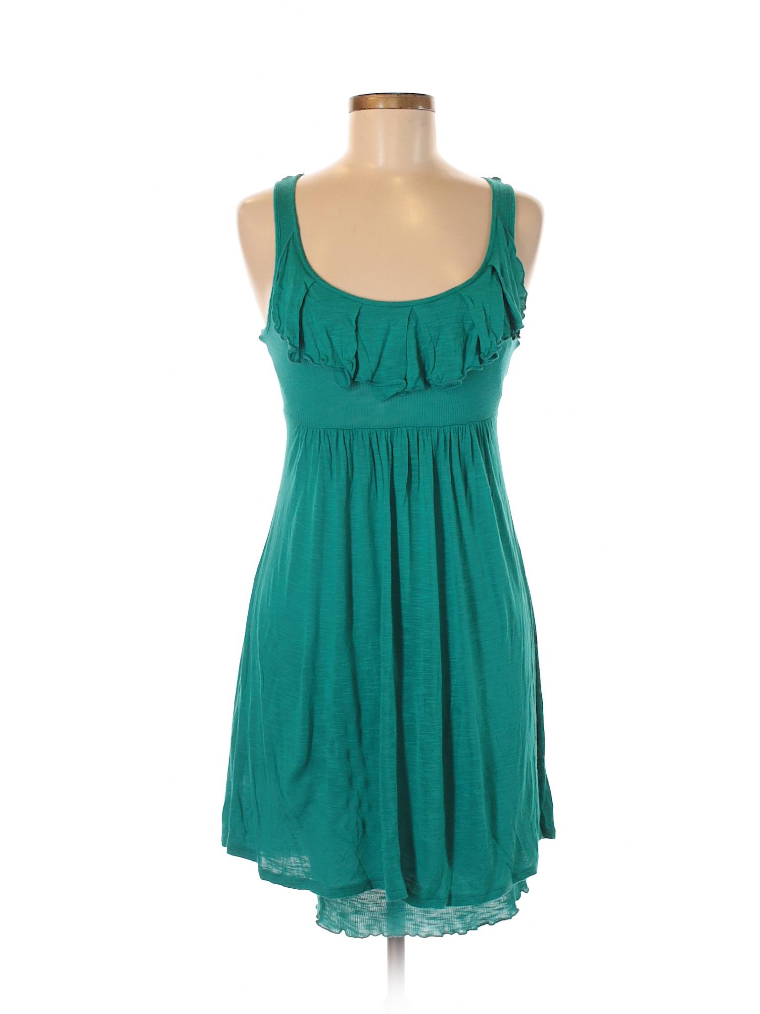 Selling Heaven Casual Dress Blu Selling Dress Casual Selling Blu Heaven qITt5x1