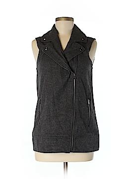 Banana Republic Factory Store Vest Size S (Petite)