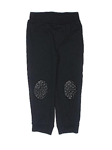 Calvin Klein Sweatpants Size 3T