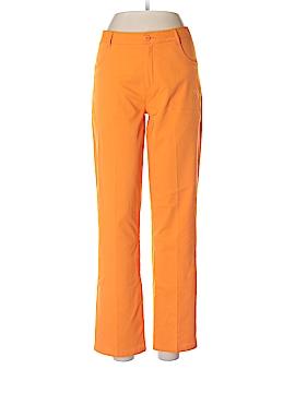 Puma Active Pants Size X-Large (Kids)