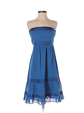 Moulinette Soeurs Cocktail Dress Size 4