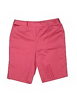 Brooks Brothers Dressy Shorts Size 4