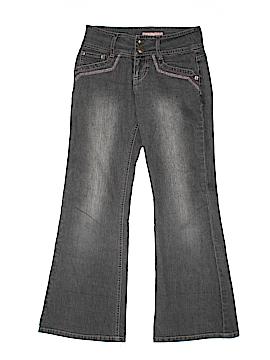 Jolt Jeans Size 10