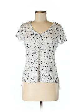 Rock & Republic Short Sleeve T-Shirt Size S