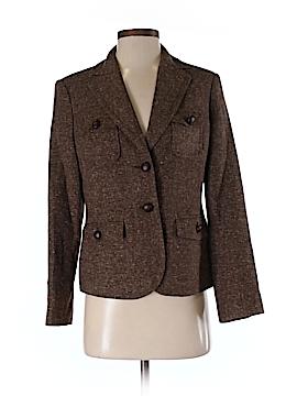 Style&Co Blazer Size P