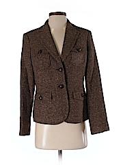 Style&Co Women Blazer Size P