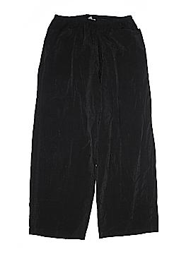 Habitat Casual Pants Size L