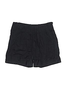 Day Birger et Mikkelsen Khaki Shorts Size 38 (EU)