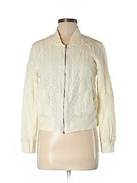 YAL New York Jacket Size M