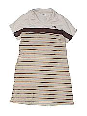 Bebe Girls Dress Size 130 (CM)