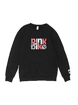 American Apparel Sweatshirt Size 12