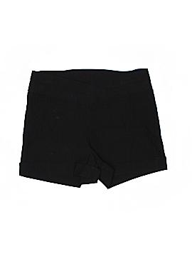 Valia Shorts Size S