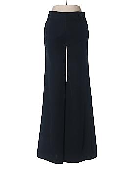 Elizabeth and James Dress Pants Size 0