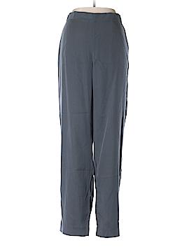 Purejill Casual Pants Size S