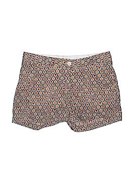Hartford Shorts Size L