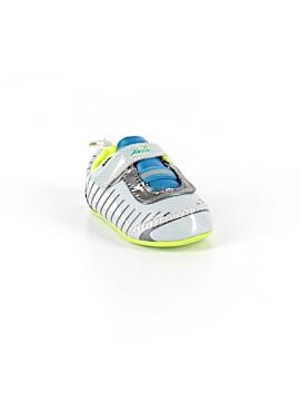 Avia Sneakers Size 2