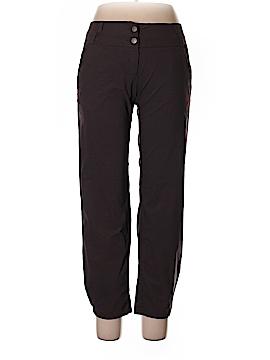 Mado Et Les Autres Khakis Size 42 (IT)