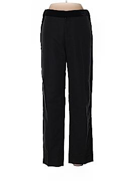 Gucci Dress Pants Size 44 (IT)
