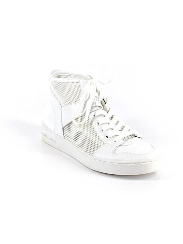 MICHAEL Michael Kors Sneakers Size 8