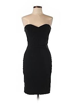 London Dress Company Casual Dress Size 10