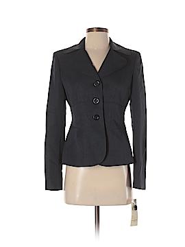 Anne Klein II Blazer Size 2