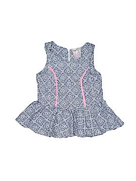 Japna Kids Dress Size 4