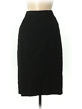 BCBGMAXAZRIA Formal Skirt Size 08