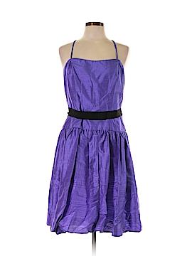 Watters & Watters Cocktail Dress Size 12