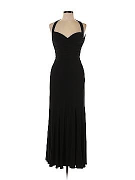 Niki by Niki Livas Casual Dress Size 6