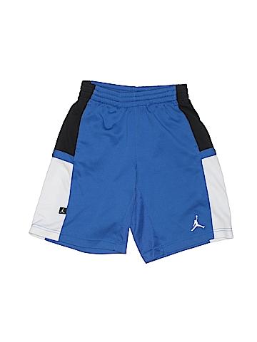 Jordan Athletic Shorts Size 8 - 10