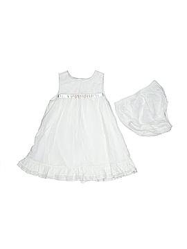 Vittorio Dress Size 18-24 mo