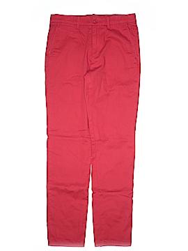 Crewcuts Khakis Size 16