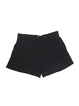 Nameless Dressy Shorts Size M