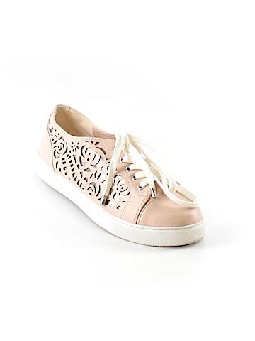 Carvela Kurt Geiger Sneakers Size 40 (EU)